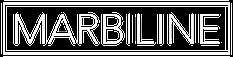 Marbiline